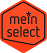 Mein Select